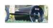 """2020 AGRI-FAB 24"""" X 36"""" STEEL TOW ROLLER 45-0179"""