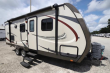 2014 CRUISER RV FUN FINDER 214