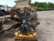 CUMMINS VTA28 ENGINE