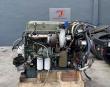 2006 DETROIT SERIES 60 14.0L DIESEL ENGINE