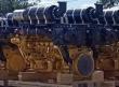 2018 CATERPILLAR G3512