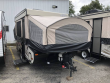 2017 COACHMEN CLIPPER SPORT 108