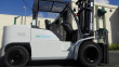 2010 UNICARRIERS PF110