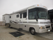 2003 WINNEBAGO ADVENTURER 38
