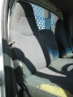 GMC C6500 RIGHT SEAT