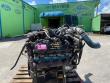 2005 INTERNATIONAL VT365 ENGINE