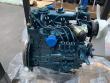 BRAND NEW KUBOTA D722 ENGINE FOR BOBCAT 316,324, MT52, 324, 463, 453,E20Z, 322, 320, E20, 751, 873, 310 & KUBOTA K008, B1620, B7400, BX80, BX1830