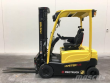 2017 HYSTER J1.60