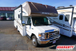 2018 WINNEBAGO MINNIE 22