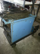HOBART SOLDADURA MIG 450 WELDING EQUIPMENT BY AUCTION