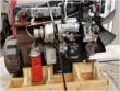 PART #466HM2U3020843 FOR: INTERNATIONAL MAXXFORCE DT ENGINE
