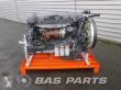 RENAULT MOTOR ENGINE RENAULT DXI13 480