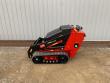 2019 TORO TRACKED DINGO TX 525 WIDE TRACK