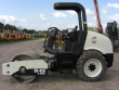2008 INGERSOLL RAND SD45