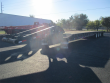 2008 ADVANCE 5 AXLE OIL FIELD TRAILERS