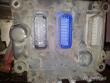 DAF 105 XF, CF EURO 4, EURO 5 EMISSION ELECTRONIC CONT