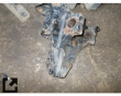 2004 MERITOR-ROCKWELL RD20145R358 DIFFERENTIAL ASSEMBLY FRONT REAR