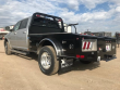 2019 PJ TRAILERS GH TRUCK BED