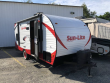 2019 SUNSET PARK RV SUN LITE 21