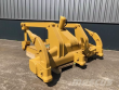 CATERPILLAR D6T D6R D6H MS-RIPPER (MORE UNITS AVAILABLE)