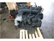 MAN D0824 LF 01/3/4/5/6/ ENGINE