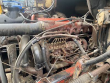 RENAULT MIDR ENGINE FOR A 1988 MACK CS200P