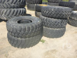 GOODYEAR QTY OF 5 14R20