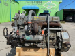 1989 FORD 6.6 ENGINE