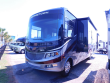 2019 FOREST RIVER 378XL