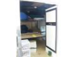 6X10 CARGO TRAILER - CAMPING, TAILGATING, SMALL BUSINES