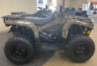 2021 CAN-AM OUTLANDER DPS 570