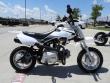 2021 SSR MOTORSPORTS SRN070AUTO-21-WH