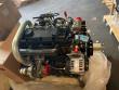 CAT C4.4 ENGINE FOR SCHWING, POWERSCREEN, KP1-JCI, ASTEC MOBILE SCREEN, POWERSCREEN, IROCK SCREEN, ROTOCHOPPER, MCCLOSKEY SCREEN, TEREX, SANDVIK