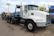 2010 MACK PINNACLE CXU612
