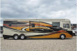 2011 NEWMAR KING AIRE 4574