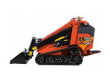 2018 DITCH WITCH SK1050