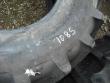 FIRESTONE - 460/85R30