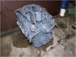 PERKINS V8 540 ENGINE
