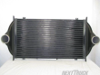 FREIGHTLINER FLD120 CHARGE AIR COOLERS