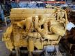 CATERPILLAR C11 ENGINES