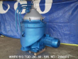 ALFA-LAVAL ALFALAVAL SELF CLEANING CENTRIFUGE OIL PURIFIER WHPX 513
