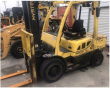 2012 HYSTER H70