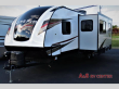 2021 RIVERSIDE RV INTREPID 257RKS