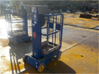 2015 POWER TOWERS PECOLIFT