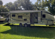 2019 COACHMEN BY FOREST RIVER FREEDOM EXPRESS