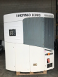 THERMO KING 50 – 5001161655 STOCK:12643