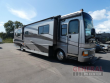 2005 FLEETWOOD RV DISCOVERY 39