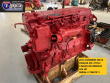 2012 CUMMINS ISX15 ENGINE ASSEMBLY