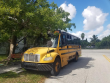 2008 FREIGHTLINER FLD120 CLASSIC