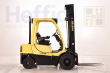 2014 HYSTER H2.5